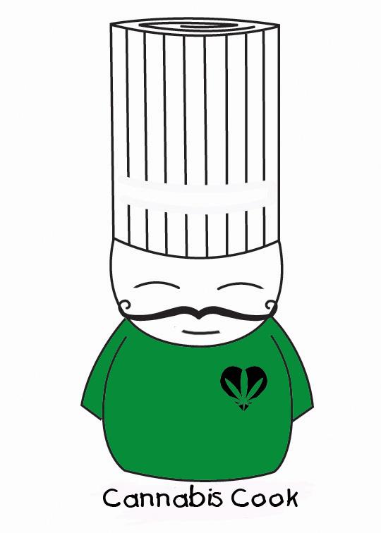 Green-chef
